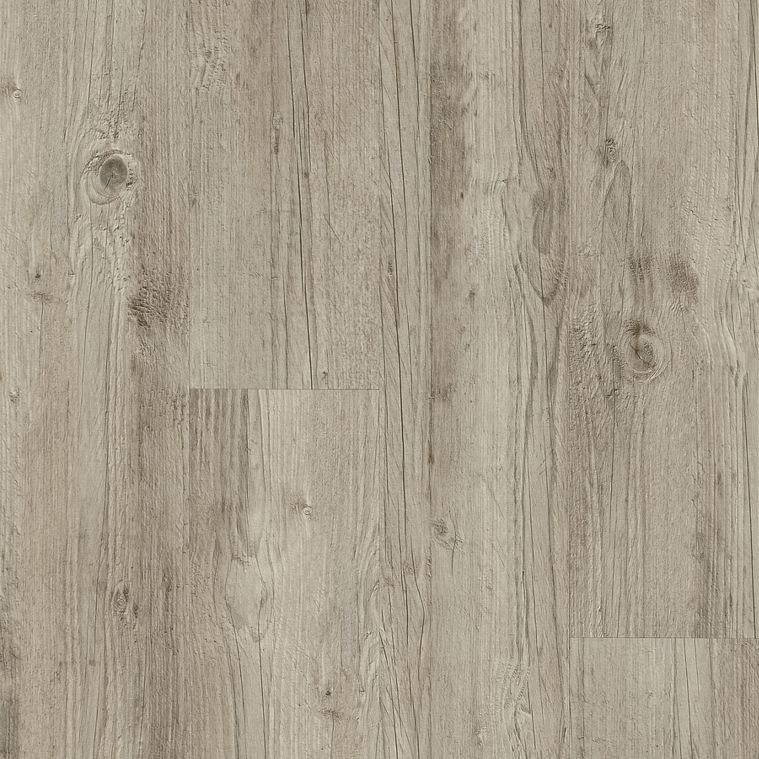 Armstrong Vivero Century Barnwood Weathered Gray Luxury