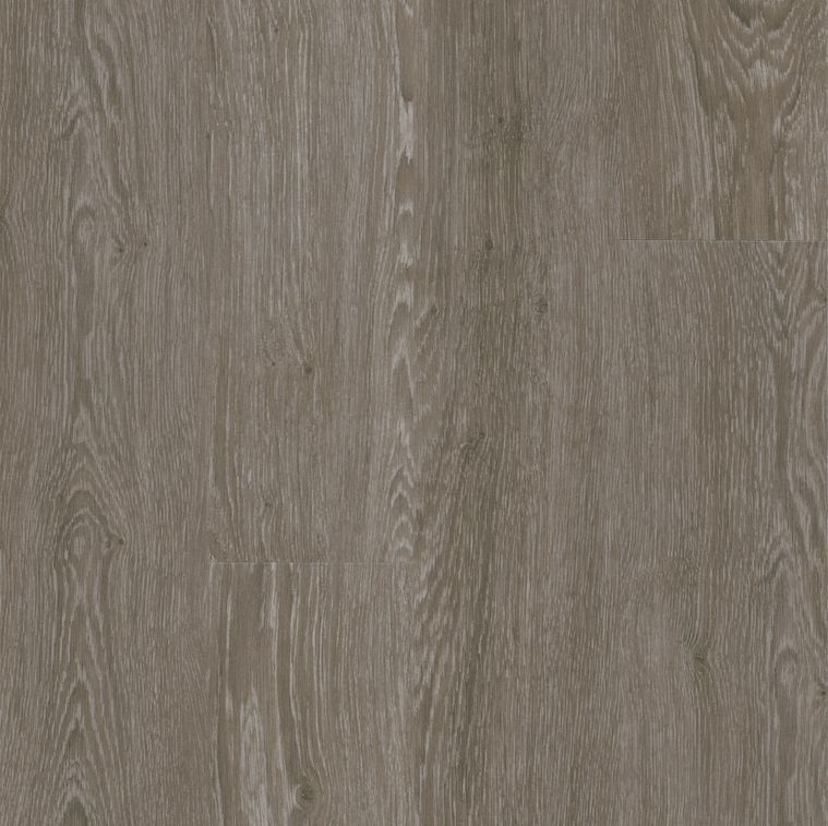 Armstrong Vivero Charlestown Oak Platinum Integrilock