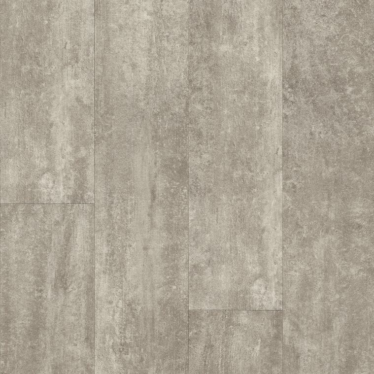 Armstrong Vivero Cinder Forest Beige Breeze Luxury Vinyl ...