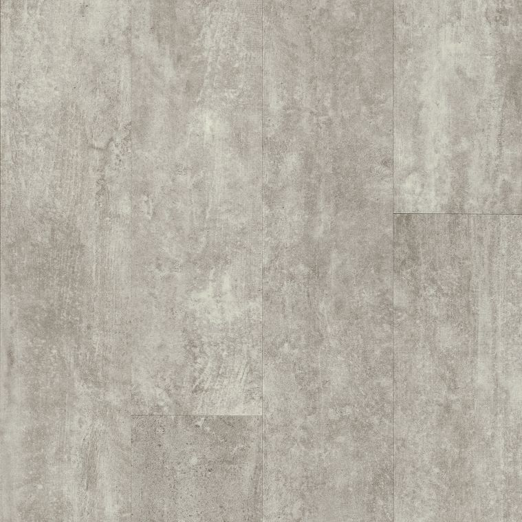 Armstrong Vivero Cinder Forest Gray Allusion Integrilock