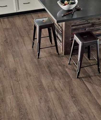 Armstrong Vivero Vintage Timber Patina Integrilock Luxury