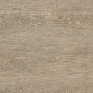 Aspecta Treated Oak Bleached