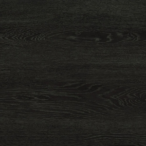 Aspecta Treated Oak Charred