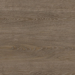 Aspecta Treated Oak Oxidized