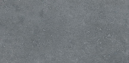 Atlas Concorde Seastone Gray Porcelain Tile 12 Quot X 24