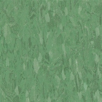 "Azrock VCT Country Olive 12"" x 12"""