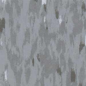 Azrock Vct Leaden Grey 12 Quot X 12 Quot Vinyl Composition Tile V 221