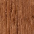 Balterio Traditions Cherry Hickory