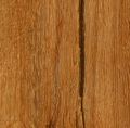 Balterio Traditions Cracked Oak