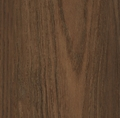 Balterio Traditions Indonesian Rosewood