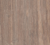Bamboo Hardwoods Suite Driftwood