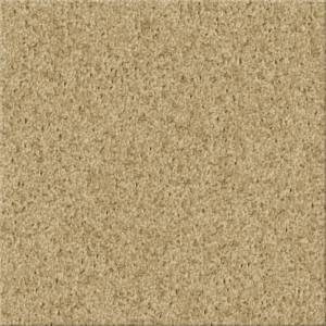 Beaulieu Charming Stone Tan