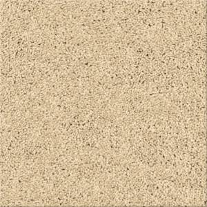 Beaulieu Soft Delight Heaven Beige