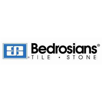 Bedrosians Natural Stone
