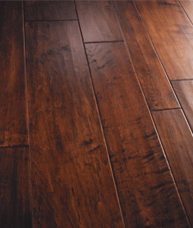 Bella Cera Amalfi Coast Marconi Engineered Hardwood Acmc539
