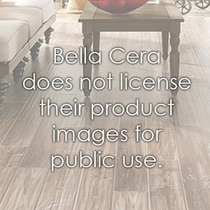 Bella Cera Hardwood Estate