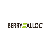 Berry Alloc Vinyl