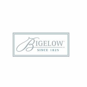 Bigelow Carpet