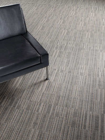 Bigelow Datum Carpet Tile Bt284