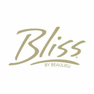 Beaulieu Bliss Luxury Vinyl