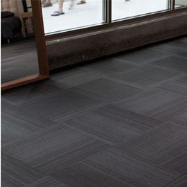 Bolyu Carpet Rush Tile