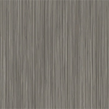 Bolyu Mineral Urban Grey Luxury Vinyl Tile 18 Quot X 36 Quot Blvel