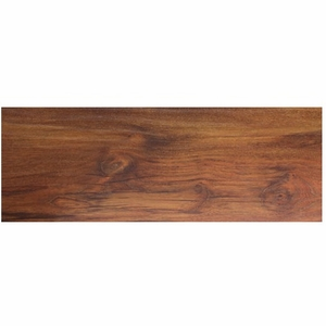 Burke Flooring Country Naturals Handscraped Hickory