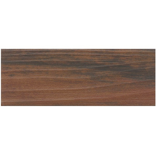 Burke Flooring Rustic Wood 20mm Walnut Luxury Vinyl Tile Lvt 118w