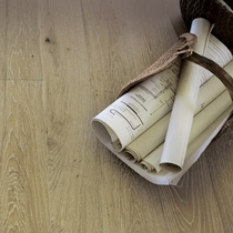 Carlton Hardwood Mandalay