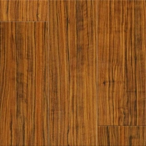 "Centiva Event Wood Allspice Olivet 4"" x 36"""