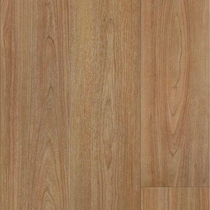 "Centiva Event Wood American Cherry 4"" x 36"""