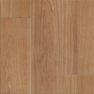 "Centiva Event Wood American Oak 4"" x 36"""