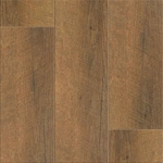 "Centiva Event Wood Harvest Oak 4"" x 36"""
