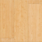 "Centiva Event Wood Natural Cherry 4"" x 36"""