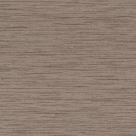 Centiva Venue Abstract Taupe Luxury Vinyl Tile 18 Quot X 18