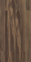 "Cerdomus Epic Dark Brown 4"" x 40"""