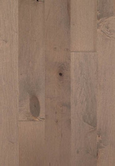 Columbia Ashby Ivory Lace Maple Engineered Hardwood