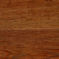 Columbia Clic Xtra Autumn Oak 6 1/8""