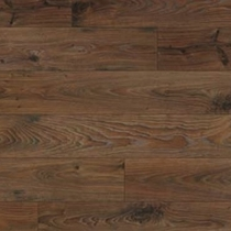 Columbia Clic Xtra Dutch Chocolate Oak 6 1/8""