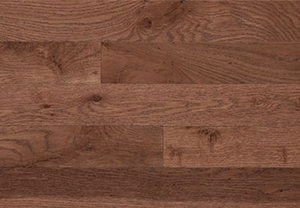Columbia Weston Summer Oak 3 1/4""