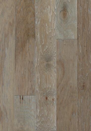 Columbia Wimberly Boulder Hickory Engineered Hardwood