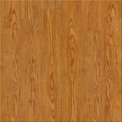 Congoleum Lvt Endurance Plank Golden Oak 4 Quot X 36 Quot Luxury