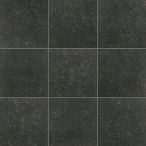 Crossville Bluestone Vermont Black Honed 24 Quot X 24