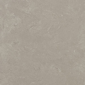 "Crossville Empire Marquis Greige 12"" x 12"" Polished"