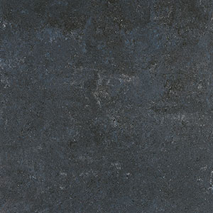 "Crossville Empire Midnight Blue 12"" x 12"" Polished"
