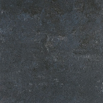"Crossville Empire Midnight Blue 12"" x 24"""
