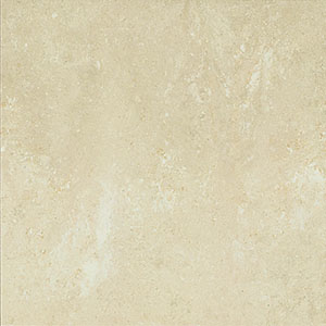 """Crossville Empire Palais Taupe 12"""" x 12"""" Polished"""