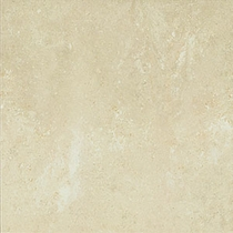 "Crossville Empire Palais Taupe 12"" x 24"" Polished"