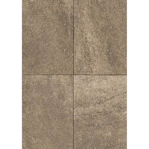 Daltile Avondale West Tower Porcelain Tile 10 Quot X 14 Quot Ad02 1014
