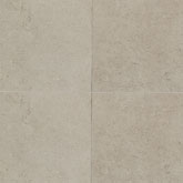 "Daltile City View 12"" x 24"" Skyline Gray"